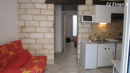 Montpellier location appartements meubl s vacances - Appartements meubles montpellier ...